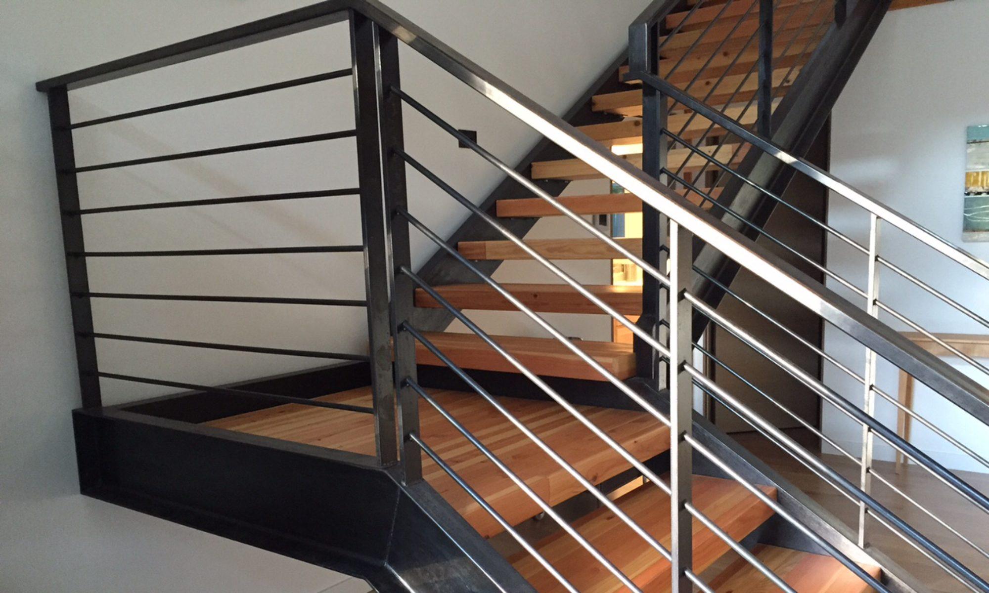 Maxwell Structural Design Studio